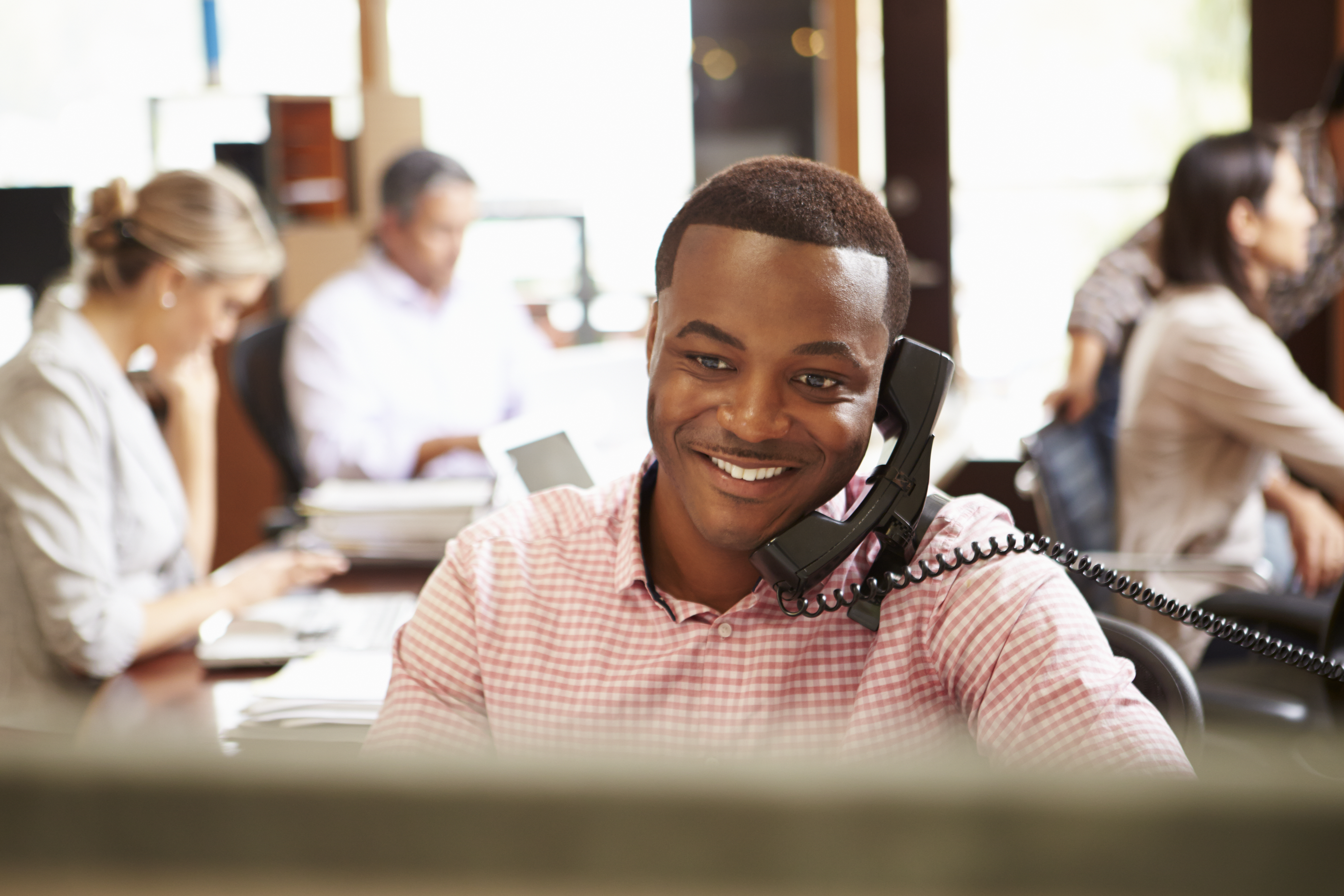CLICK HERE  FOR RECEPTIONIST JOBS