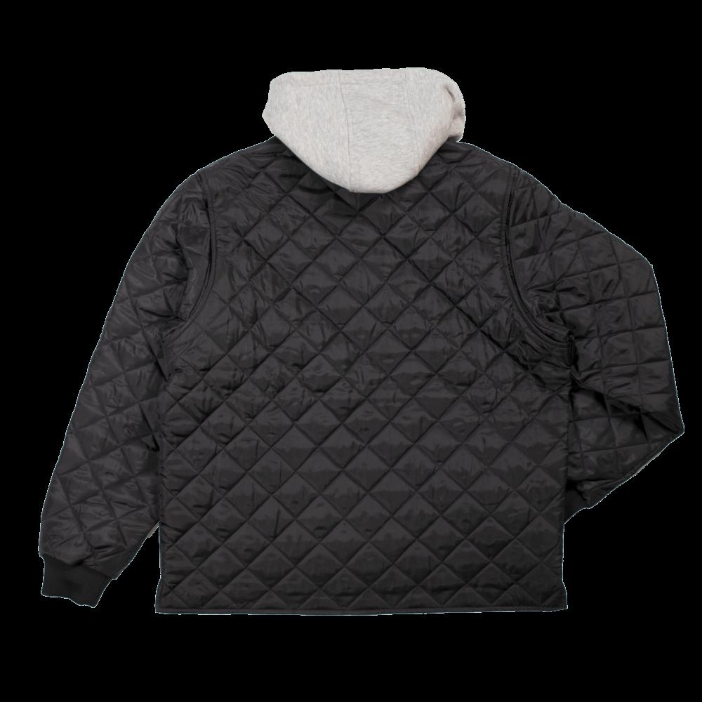 https://0901.nccdn.net/4_2/000/000/082/8ea/wj26-black-b-tough-duck-hooded-freezer-jacket-black-back-1000x10.png