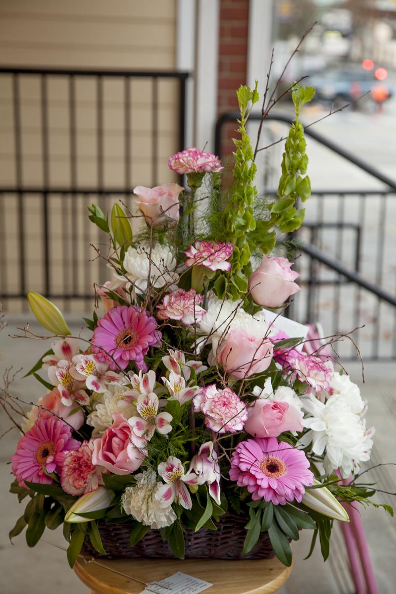 Funeral-Flowers-Port-Alberni.jpg