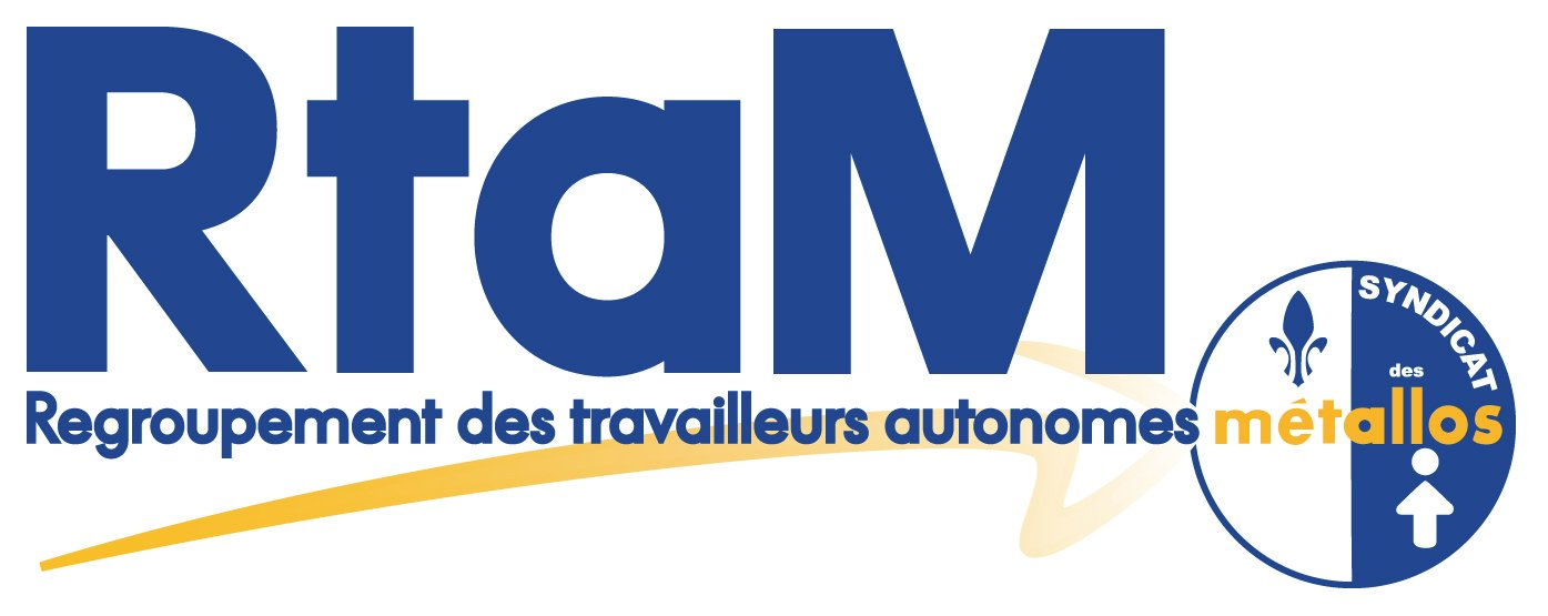RTAM-Metallos