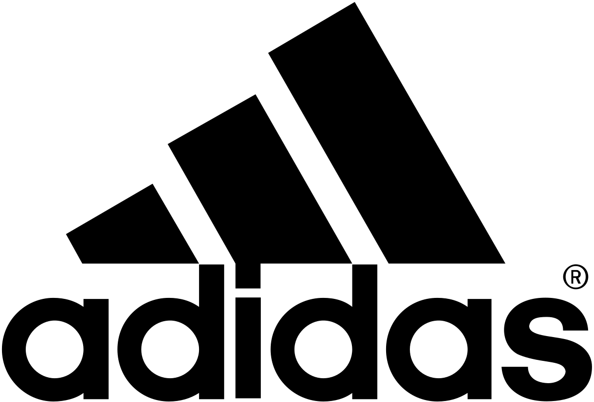 https://0901.nccdn.net/4_2/000/000/083/84e/Adidas-logo-1200x811.png
