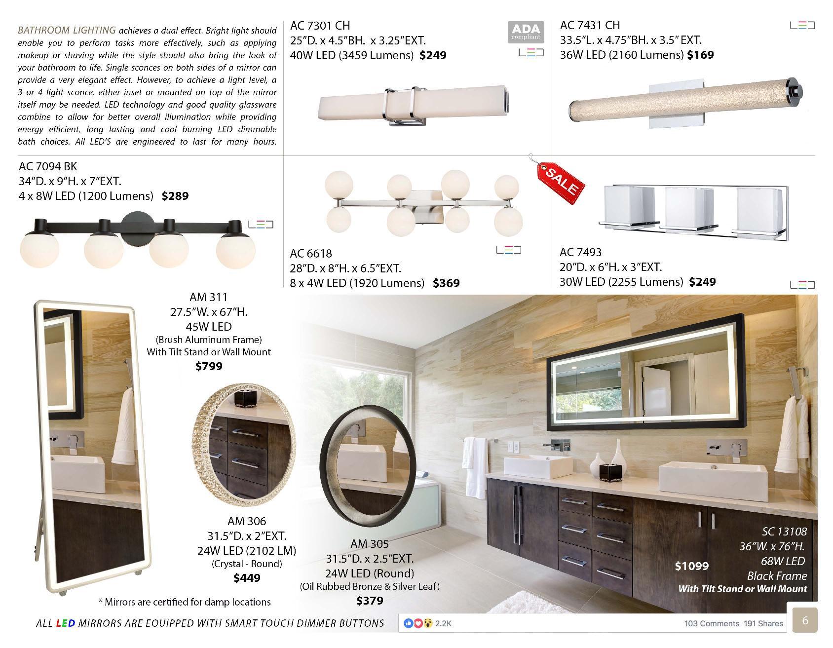 https://0901.nccdn.net/4_2/000/000/083/84e/Brochure-CDN-Pricing-page-007-1688x1313.jpg