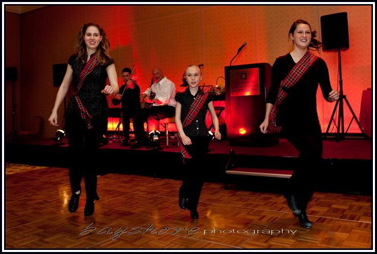 https://0901.nccdn.net/4_2/000/000/083/84e/Step-Dancers.jpg