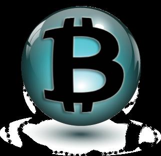 https://0901.nccdn.net/4_2/000/000/083/84e/bit-coin-on-gosexyca-322x312.png
