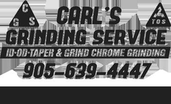 carlsgrindingservice.com