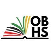 Ontario Black History