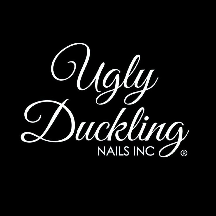 https://0901.nccdn.net/4_2/000/000/083/84e/web-logo-001-900x900.jpg