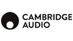 Site Cambridge Audio