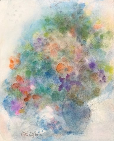 https://0901.nccdn.net/4_2/000/000/053/0e8/wen_lepore_watercolor_flower1-2570x3177.jpg