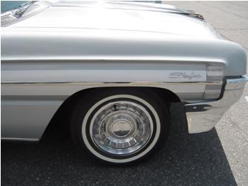 https://0901.nccdn.net/4_2/000/000/083/d1a/everett__front_fender_2.jpg