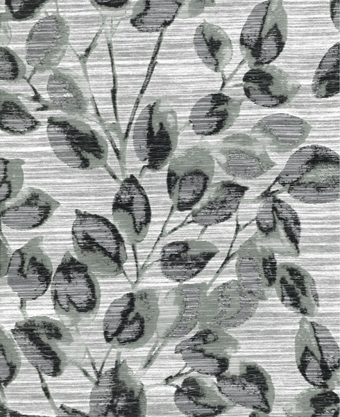 JACQUARD B34 Composition / Content: 65% Polyester - 35% Cot(t)on rep. vert. 25 ½'' rep hor. 13 ½''