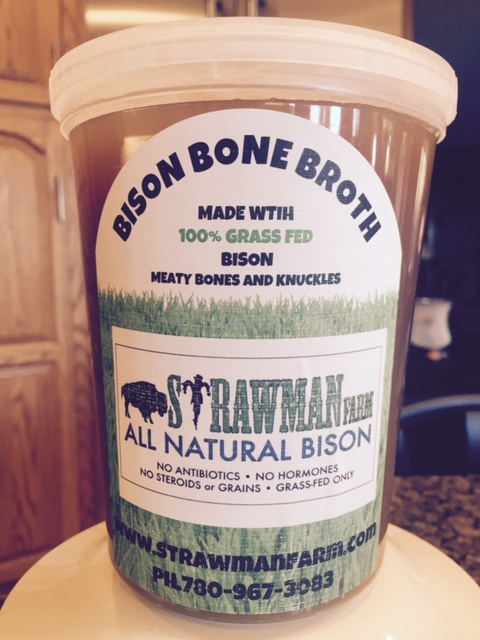 https://0901.nccdn.net/4_2/000/000/084/3b1/67-bone-broth.jpg
