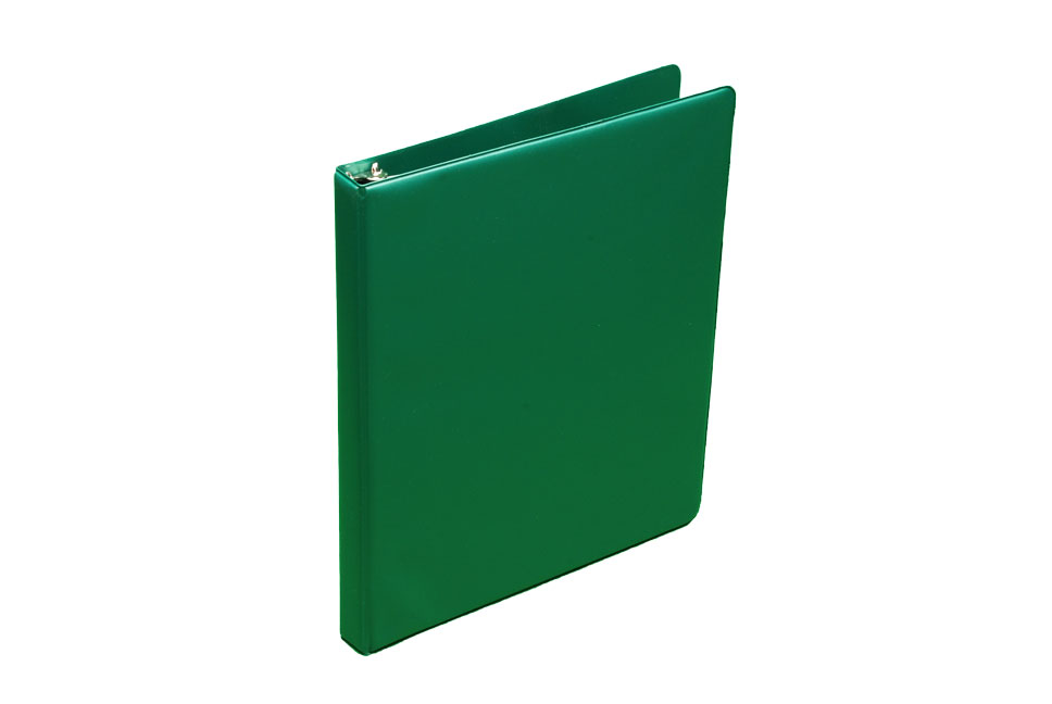 https://0901.nccdn.net/4_2/000/000/084/3b1/Green-1.5---2-.jpg