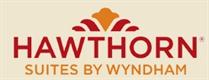https://0901.nccdn.net/4_2/000/000/084/3b1/hawthorn-logo1.jpg