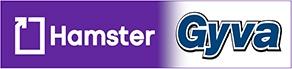 https://0901.nccdn.net/4_2/000/000/084/3b1/logo-hamster-gyva_180926_144552-292x69.jpg