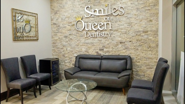 https://0901.nccdn.net/4_2/000/000/084/3b1/queens-dentistry-2--640x359.jpg