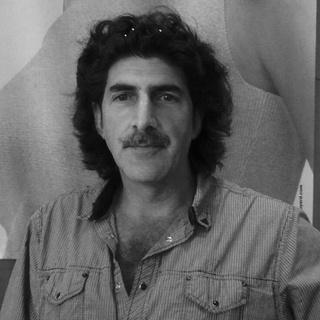 Hair Stylist Claudio