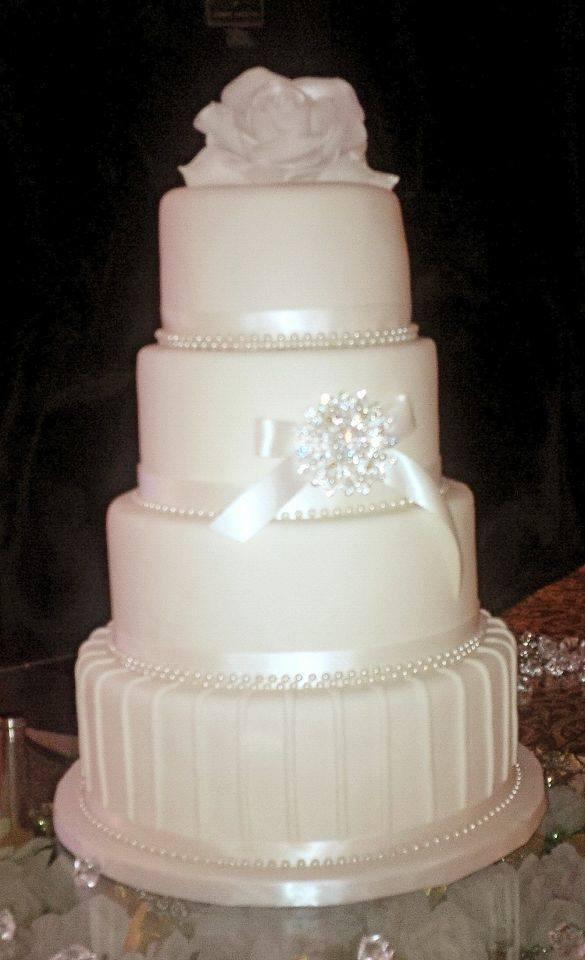 https://0901.nccdn.net/4_2/000/000/084/9ae/wedding12-585x960.jpg