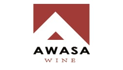 Awasa International Pty Ltd