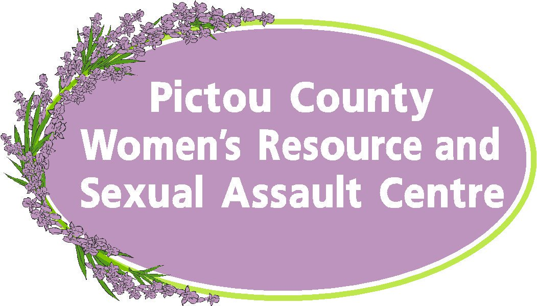 PICTOU COUNTY WOMENS CENTRE