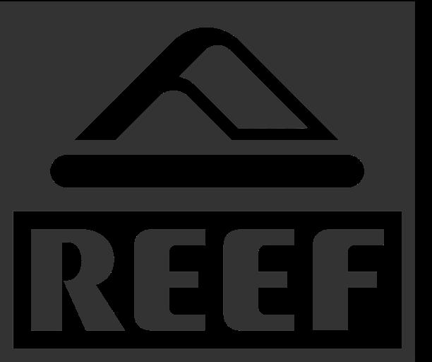 https://0901.nccdn.net/4_2/000/000/084/e5c/Reef-sandals-logo-612x512.png