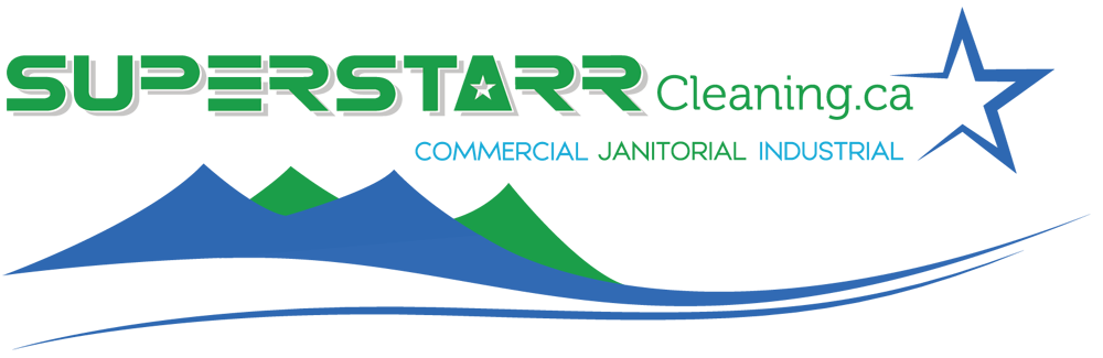 SuperStarr Cleaning Service LTD