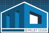 mdid-projetdesign.com