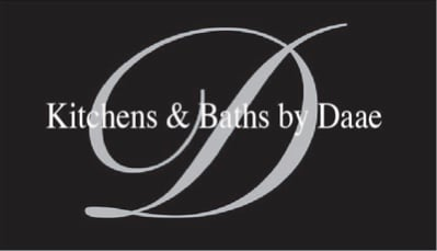 Kitchens & Baths by Daae