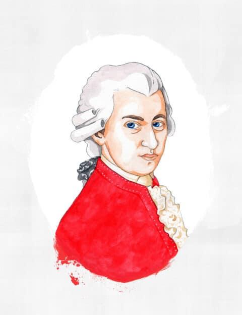 Illustration : Marie-Hélène Bochud