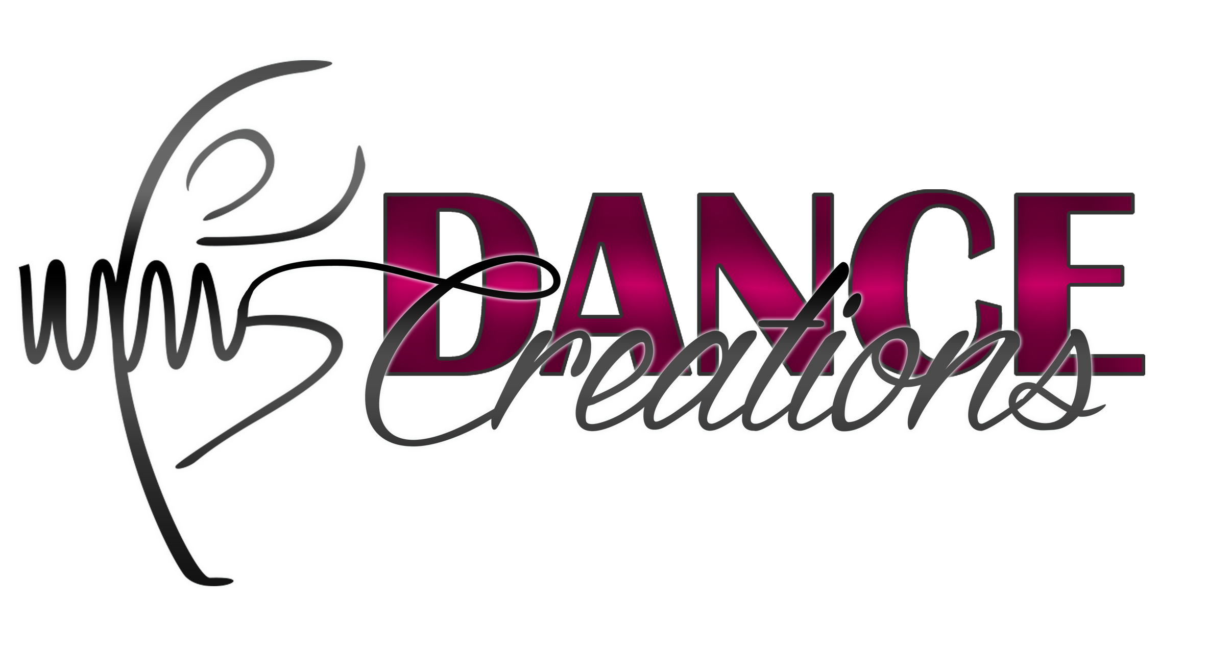 Dance Creations Slave Lake