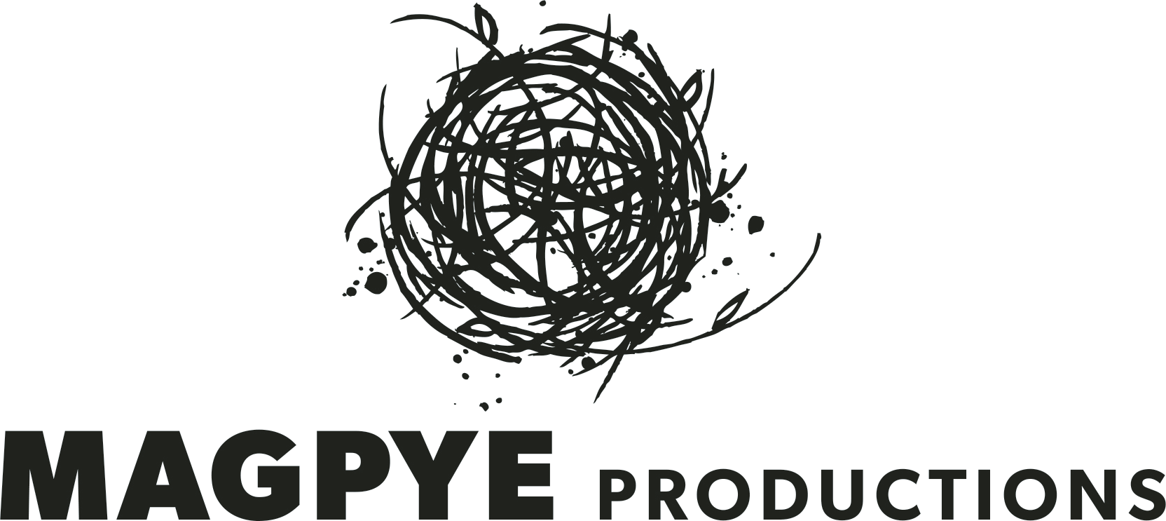 MAGPYE Productions