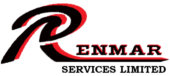 Renmar Services Ltd
