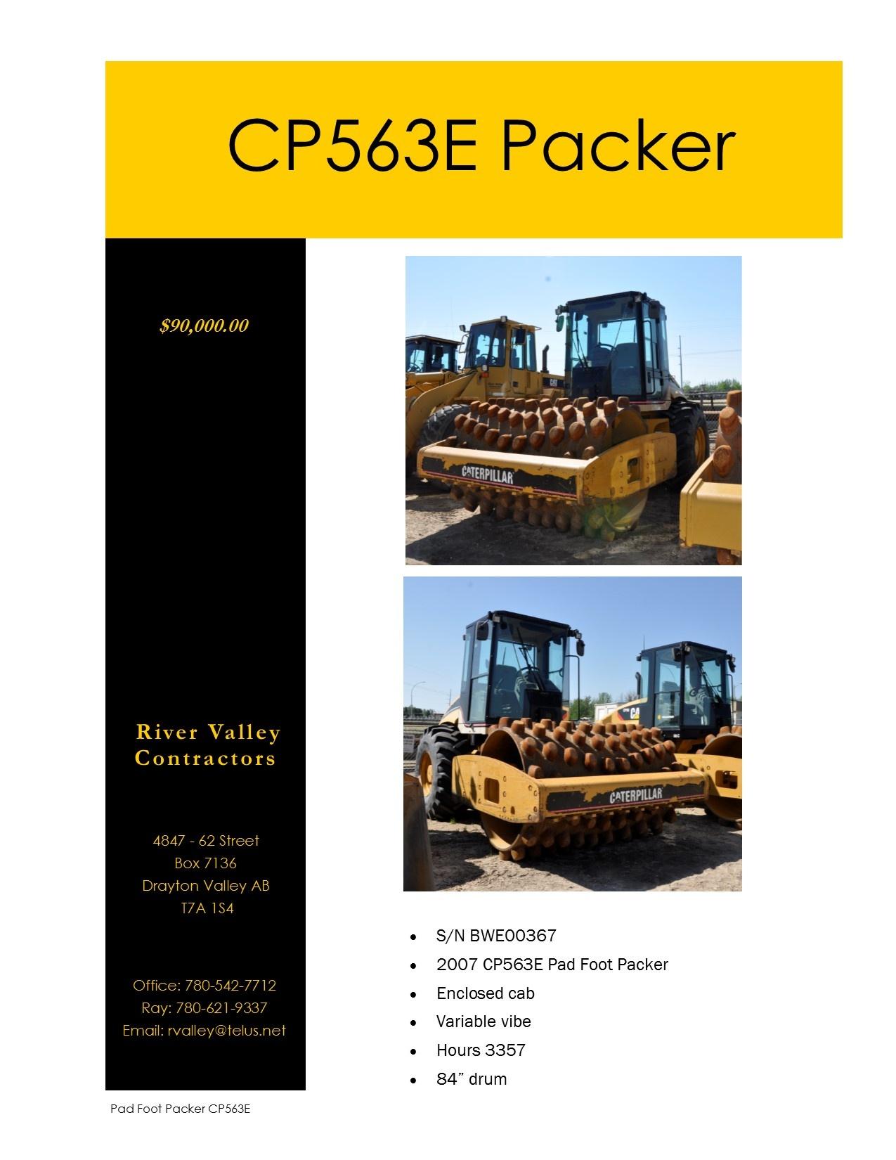 https://0901.nccdn.net/4_2/000/000/085/856/Pad-Foot-Packer-CP563E-1275x1650.jpg