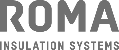 ROMA Insulation Systems