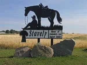 Stavely ab