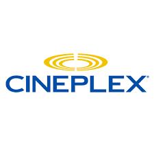 https://0901.nccdn.net/4_2/000/000/085/f2a/cineplex-225x225.png