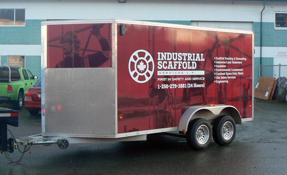 https://0901.nccdn.net/4_2/000/000/085/f92/issl-trailer-ds-full-adj.jpg