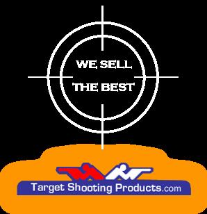 targetshootingproducts.com