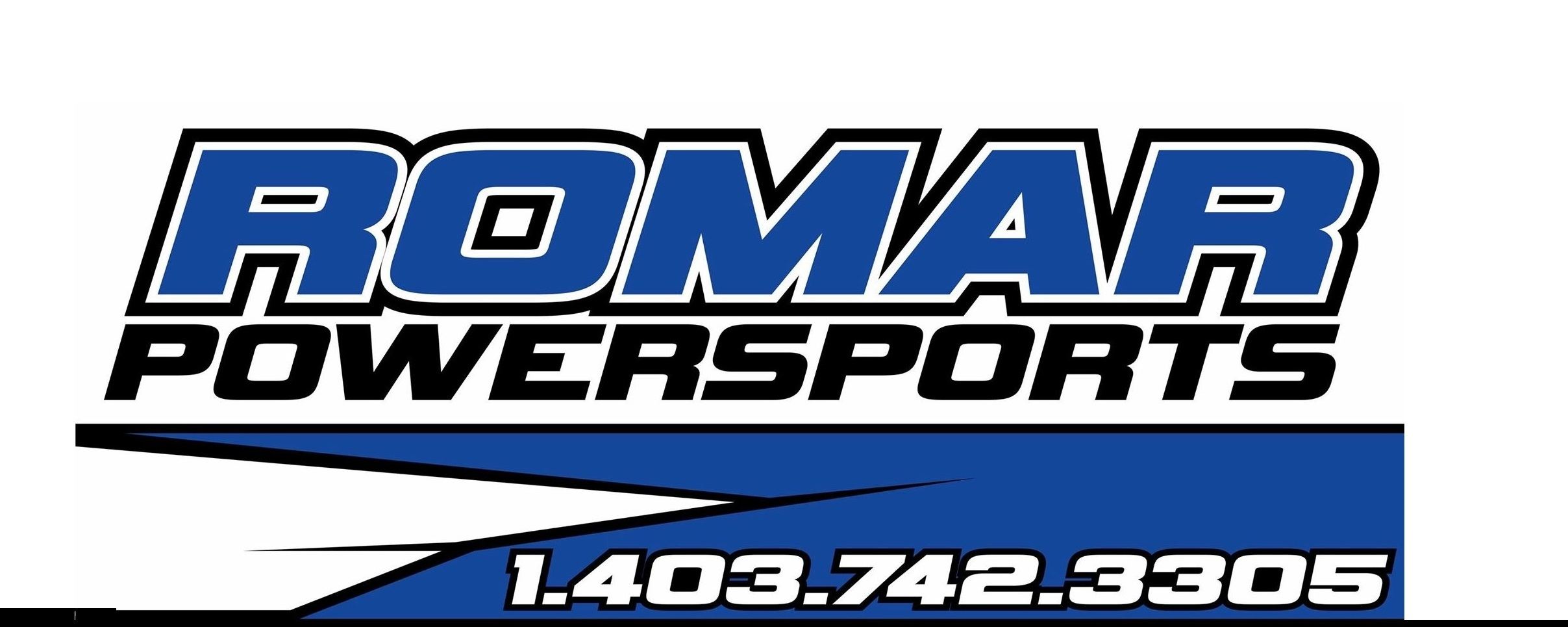 Romar Powersports Inc