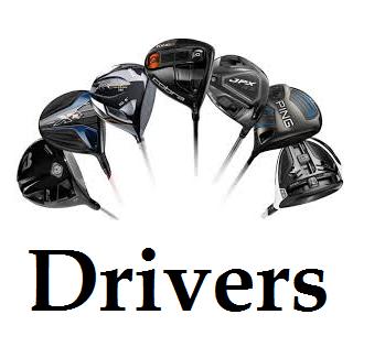 https://0901.nccdn.net/4_2/000/000/086/1d3/Drivers.png