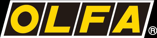 https://0901.nccdn.net/4_2/000/000/086/23e/logo---olfa.png