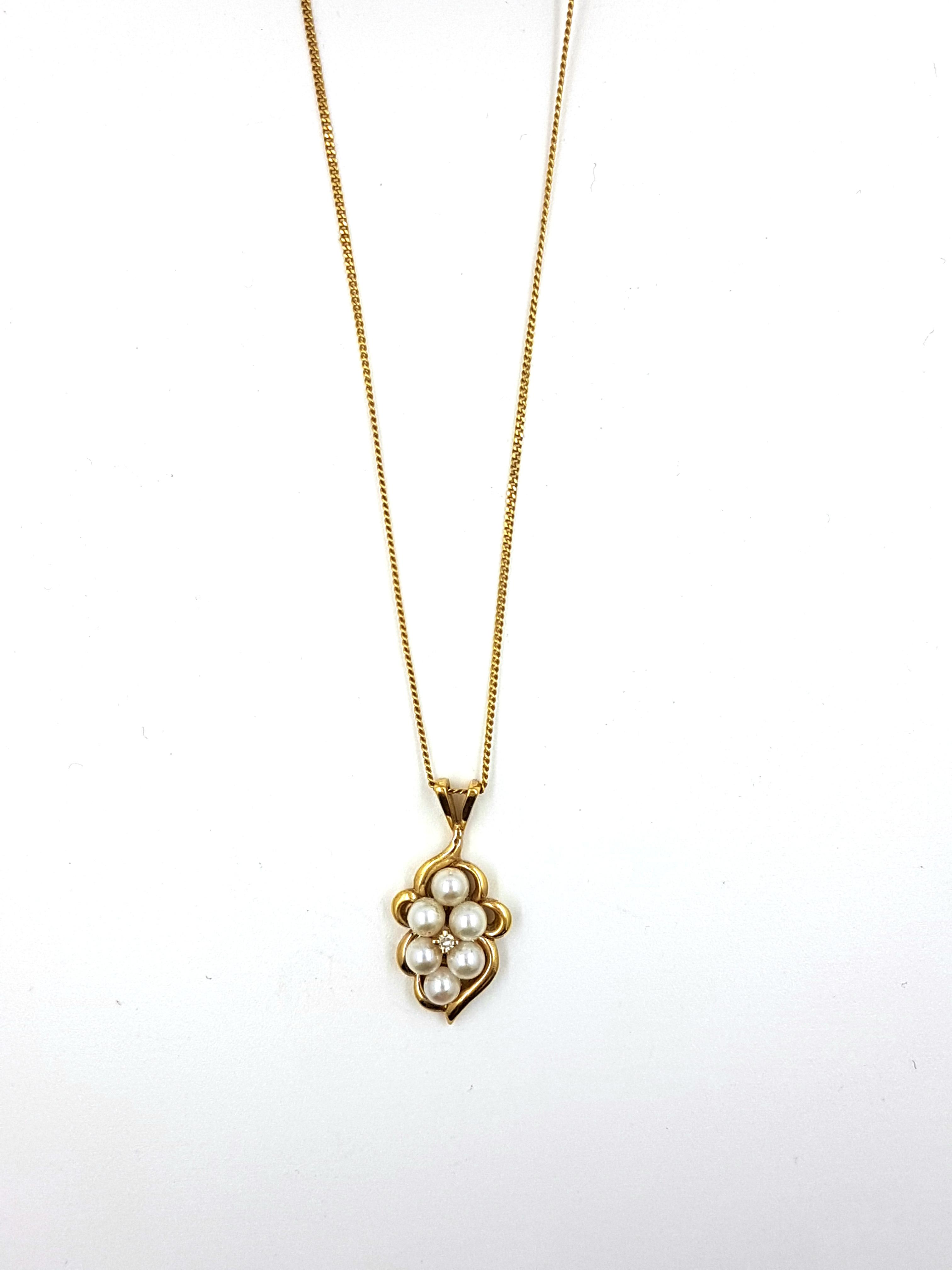 14K Yellow Gold Regular Price $850 SALE $275 Ref: NN635