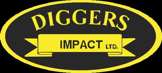 Diggers Impact LTD