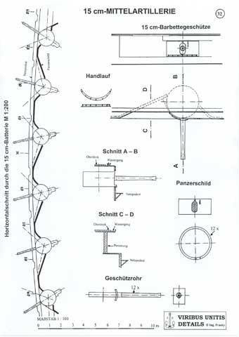 https://0901.nccdn.net/4_2/000/000/086/89e/Plan-32.jpg