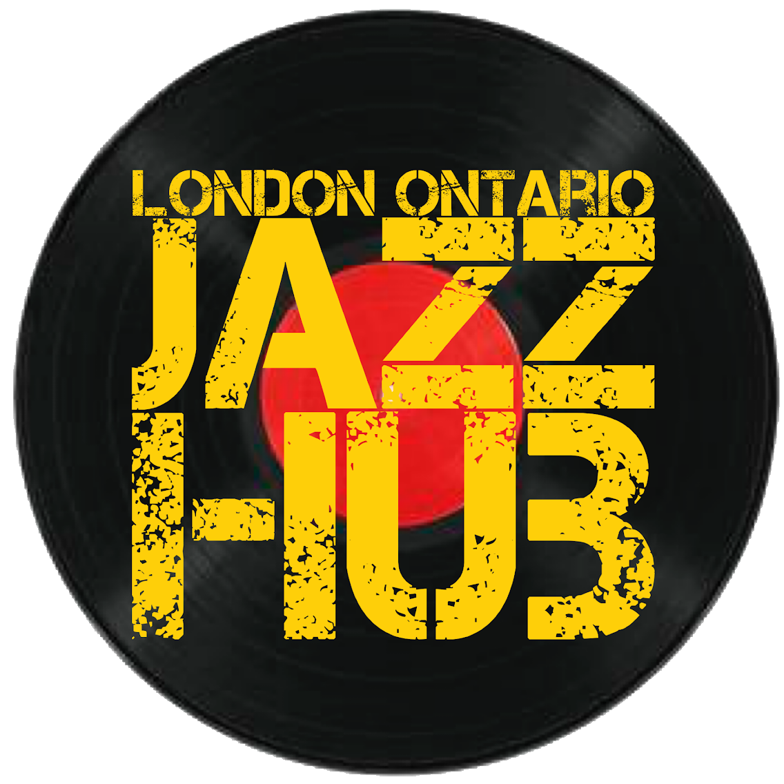https://0901.nccdn.net/4_2/000/000/086/b99/London-Jazz-Hub.png