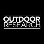 https://0901.nccdn.net/4_2/000/000/086/b99/outdoor-research-squarelogo.png