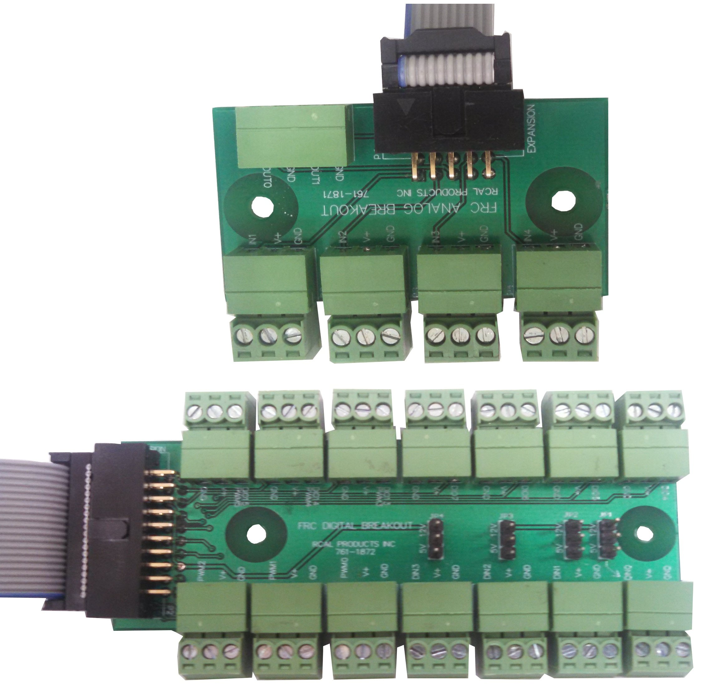 https://0901.nccdn.net/4_2/000/000/086/d2c/breakout-boards-2276x2216.jpg