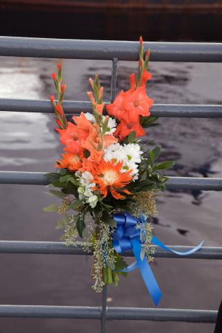 https://0901.nccdn.net/4_2/000/000/086/d2c/wedding_flowers_pa14k.jpg