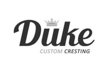 https://0901.nccdn.net/4_2/000/000/086/e7a/Duke-360x240.jpg