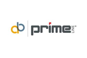 https://0901.nccdn.net/4_2/000/000/086/e7a/Prime-Line.JPG